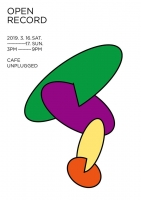 http://000yongsung.com/files/gimgs/th-20__포스터.jpg
